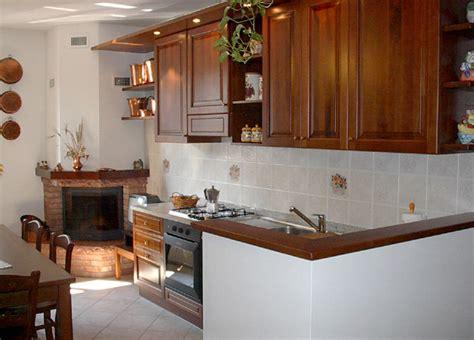 cucine su misura brianza cucine su misura lissone monza brianza mariani arreda