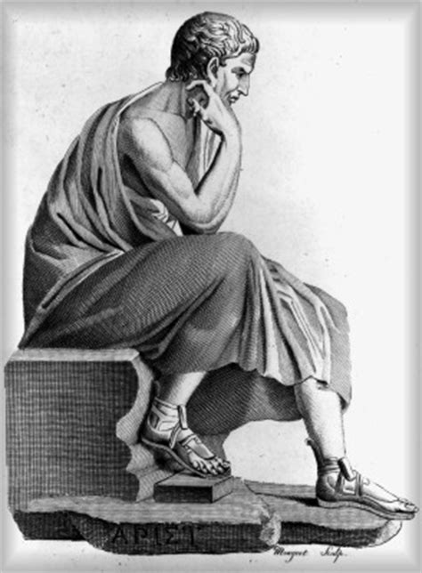 Aristotle Biography Sparknotes | aristotle biography enotes com