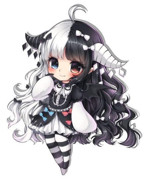 anime chibi pictures 666 best chibi images on anime chibi kawaii