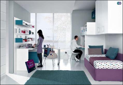 decosee cool teen rooms teen bedroom decor decosee com