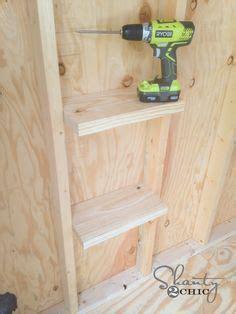 Garage Storage Between Studs 17 Best Ideas About Storage Shed Organization On
