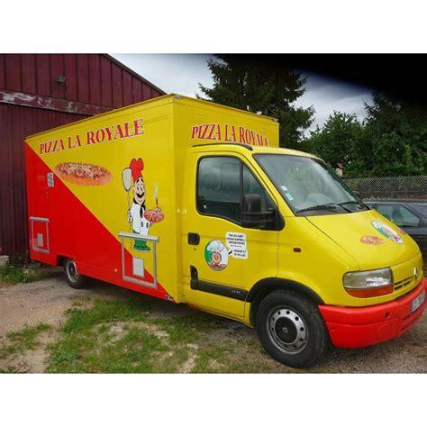 camino pizza camion pizza 224 four gaz