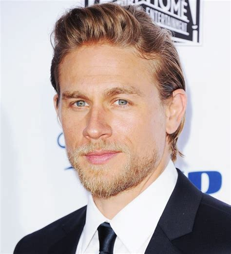 sons of anarchy hairstyles in honor of tonight s sons of anarchy series finale let s