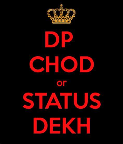 attitude dp attitude dp for boys with quotes whatsapp status quotes