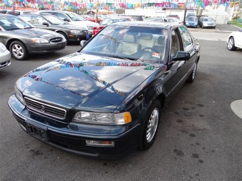 1999 acura legend for sale used acura legend for sale carsforsale