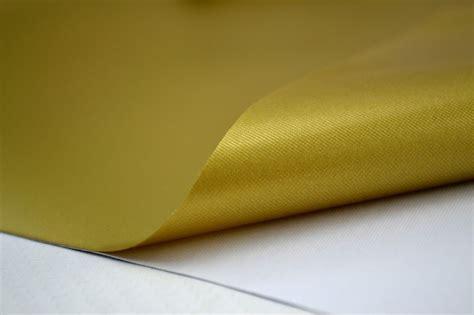 Autofolie Matt Gold by 9 18 M 178 Premium Folie Gold Matt Metallic Auto Car Wrap