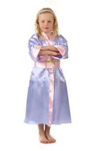 children s kids girls chinese japanese kimono fancy