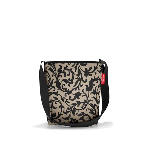 Patchwork Bag Designs - reisenthel shoulder bag patchwork shoulder bag design