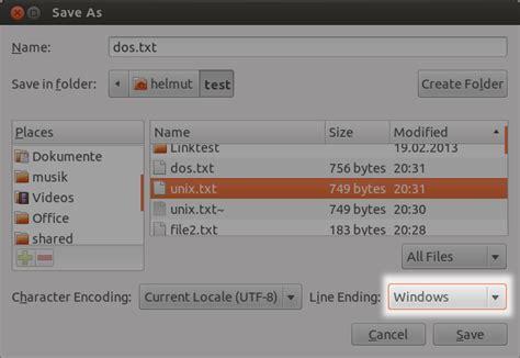 format file in unix free download program vim unix dos file format mightbinder