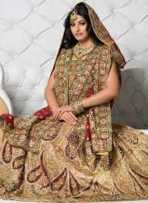 indian dresses for girls style 2016 2017 fashion forever
