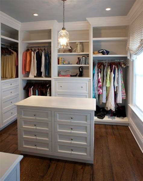 choice   closet ideas   room interior