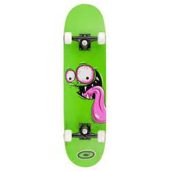 skateboard home design fascinating designs for skateboards wallpaper skatearea