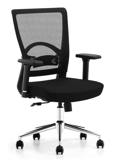 chair definition 28 chair definition sofa and chair highdefinition