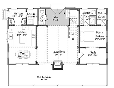 barn home plans  yankee barn homes