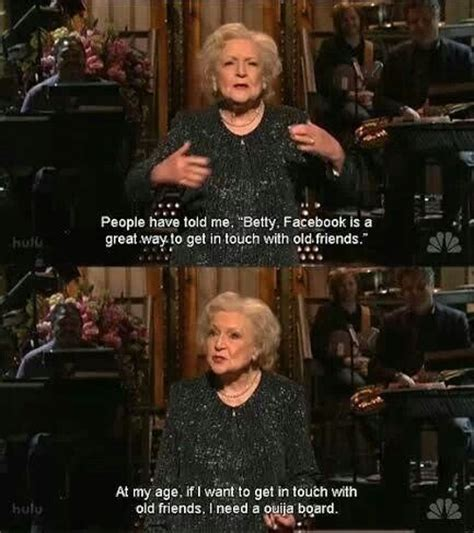 Betty White Memes - betty white memes old people memes funny funneh