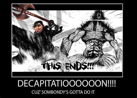Legend Memes - brutal legend memes image memes at relatably com