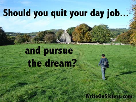 What Mba Should You Pursue If Youre Managemetn Information Sysyems by Writers Should You Quit Your Day Writeonsisters