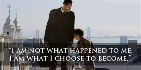 pursuit of happyness movie quotes | pursuit of happiness ...