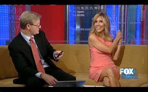 info about the anchirs hair on fox news fox news women anchors alisyn camerota short hairstyle 2013