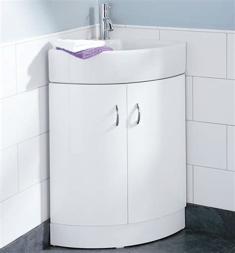 Purple And Grey Bathroom » Home Design 2017