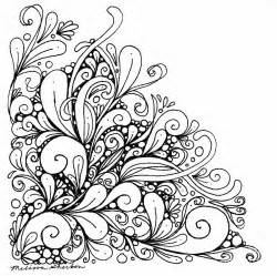 animal coloring pages medium girly mandala coloring pages coloring trend skylinepedicab