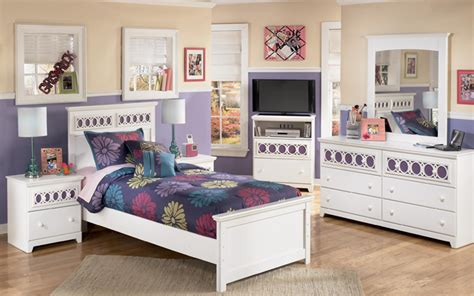 youth bedroom pilgrim furniture city