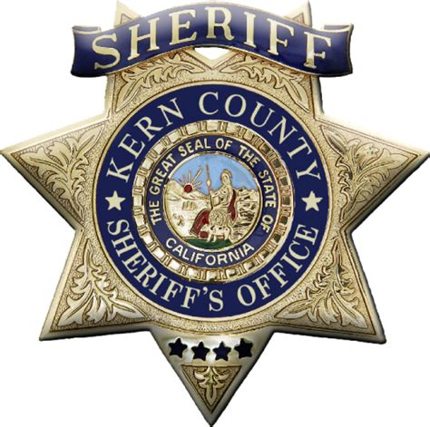 Kern County Superior Court Warrant Search Kern County Sheriff Pictures Inspirational Pictures