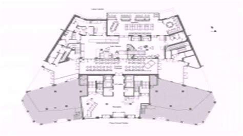 restaurant floor plan creator restaurant floor plan creator gurus floor