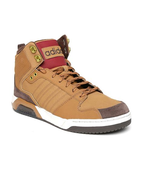 Adidas Neo Racer Sneakers Sport Skate Casual Kets 3 adidas sneakers for 28 images www adidas shoes gt gt adidas gear gt the adidas shop adidas