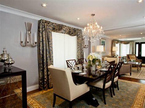 Transitional Dining Room Ideas 23 Transitional Dining Room Designs Decorating Ideas Design Trends Premium Psd Vector