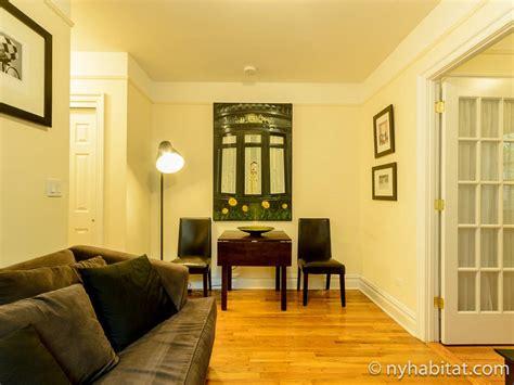 2 bedroom apartment new york new york apartment 2 bedroom apartment rental in upper