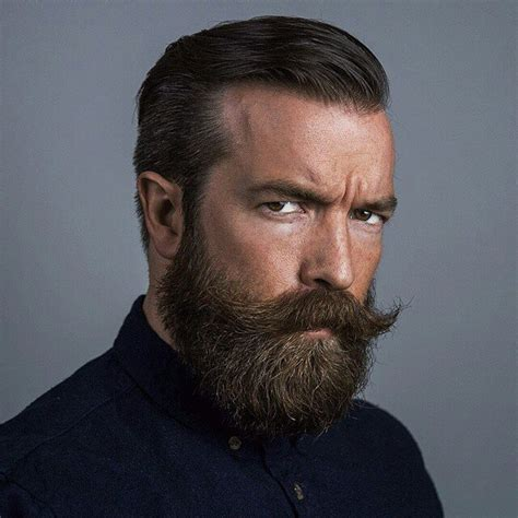 hair styles for 35 year olds men cool 25 ultimate long beard styles be rough with it