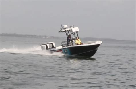 yellowfin boats search cigarette concept marine deep - Yellowfin Boats Gumtree