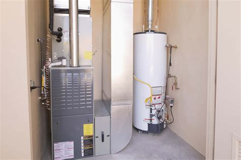 furnace mounted home humidifier works