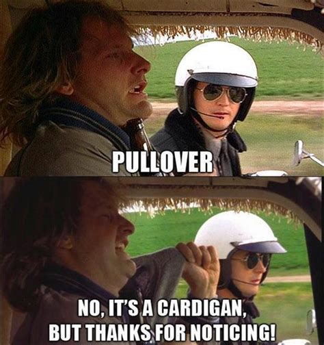 Funny Movie Meme - dumb and dumber quotes dump a day