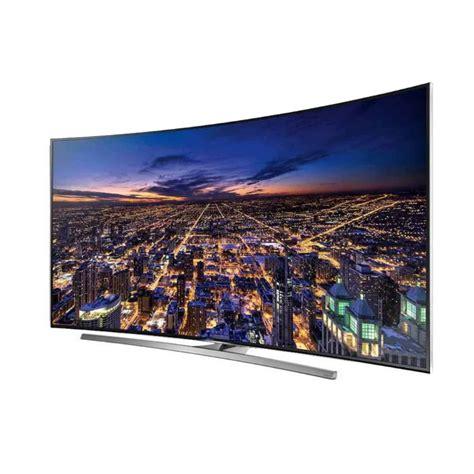 samsung 65 curved tv samsung un65ju6700f 65 quot curved led smart tv 4k ultrahd