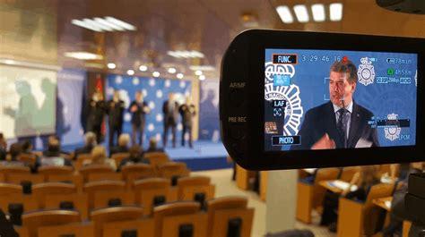 imagenes de secuestros virtuales decenas de timos por falsos secuestros virtuales en madrid
