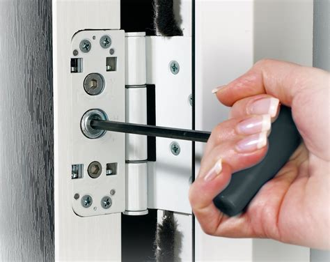 how to adjust door hinges 100 door hinges how to adjust best seller automatic