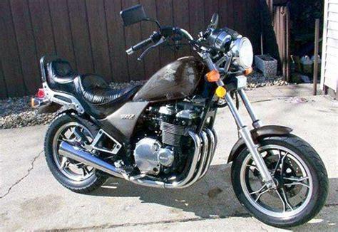 1983 Suzuki Gs550l My Suzuki Pages Pictures Of Visitors Suzuki Motorcycles