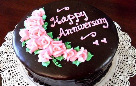 Wedding Cake Images Free by Anniversary Chocolate Cake Image Hd Wallpapers