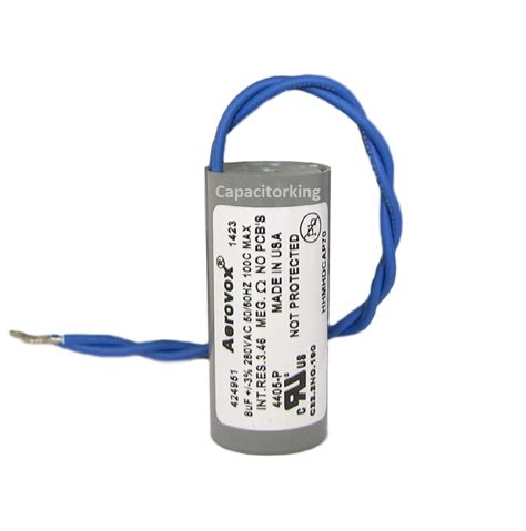 aerovox energy discharge capacitor capacitor pulse rating 28 images pulse discharge capacitors energy storage capacitors