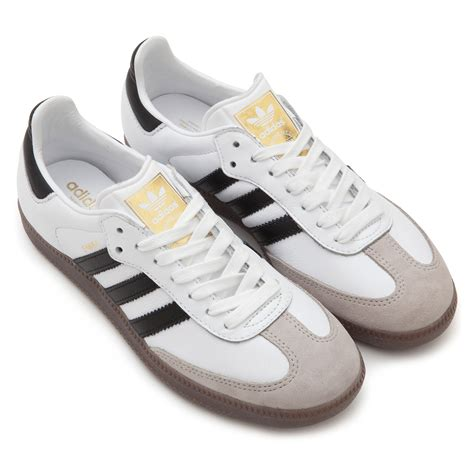 Adidas Original Samba Og adidas originals samba og adidas shoes accessories