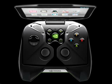 nvidia shield mobile nvidia presents project shield mobile gaming hardware