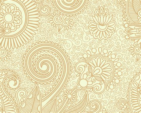 fashion vector background pattern 5 best free vector backgrounds vectorguru