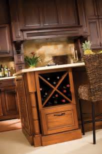kitchen island with wine rack kitchen island with wine rack design options homesfeed