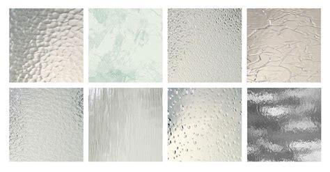best glue for cabinet doors texture of glass exploring glass options luxuryglassny