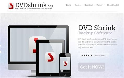 which is better or dvd which is better dvd shrink or dvd decrypter