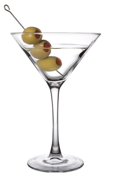 martini glass with martini glass the freshest