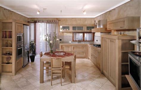 cadore cucine cucine classiche di cadore arredamenti ideare casa