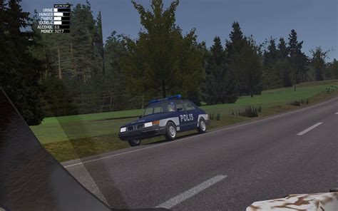 my summer car my summer car the insane annoying and awesome finnish